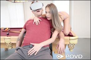 povd-kyler-quinn-09